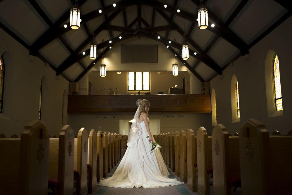 Behrns Wedding 5D 407.jpg