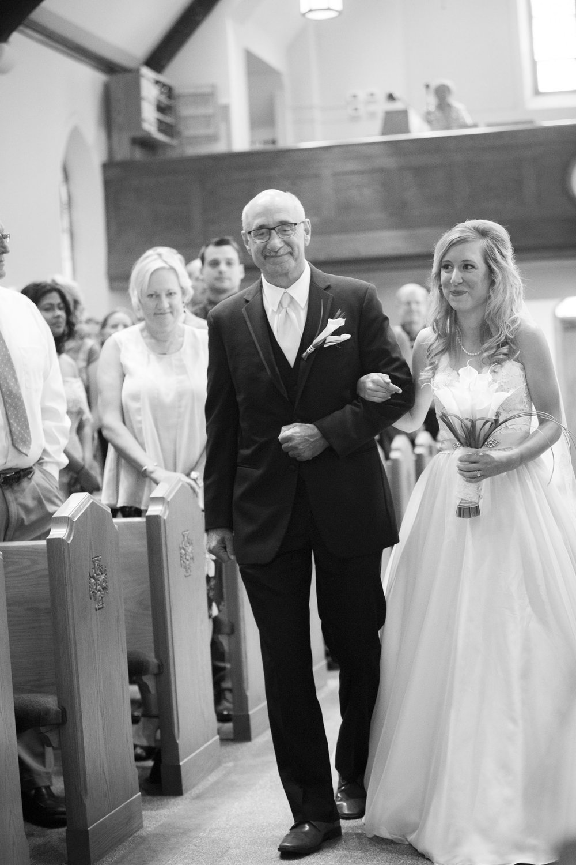 Behrns Wedding 5D 549.jpg