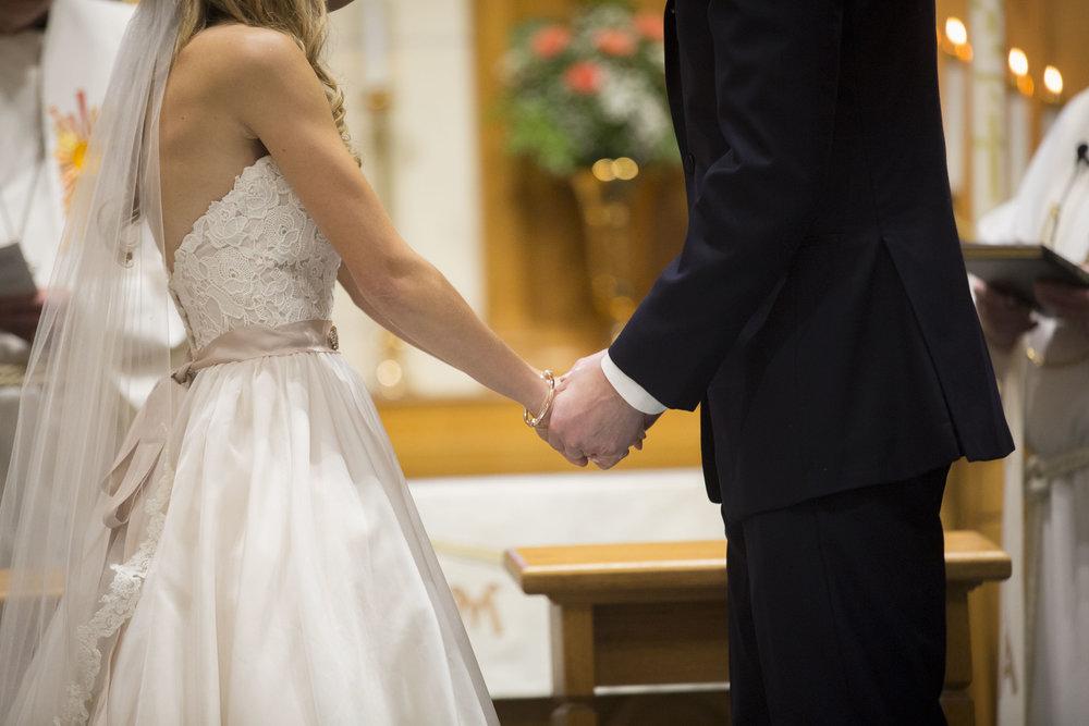 Behrns Wedding 5D 563.jpg