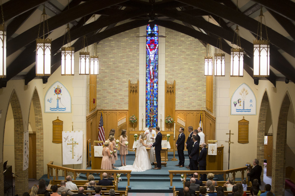 Behrns Wedding 5D 620.jpg