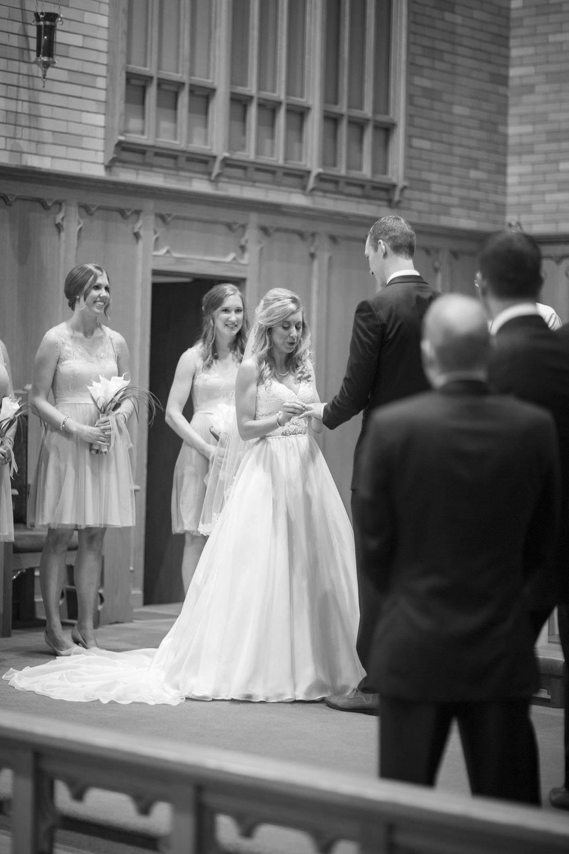 Behrns Wedding 5D 688.jpg