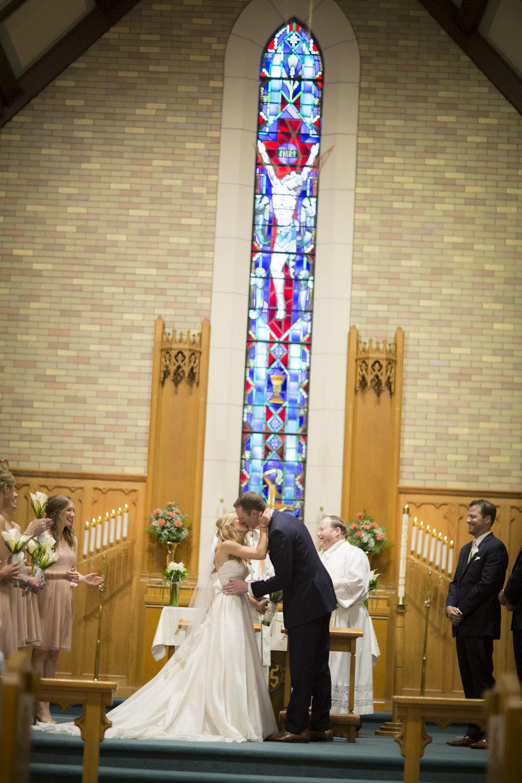 Behrns Wedding 5D 726.jpg