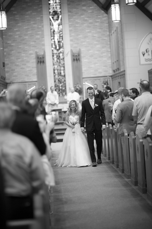 Behrns Wedding 5D 747.jpg