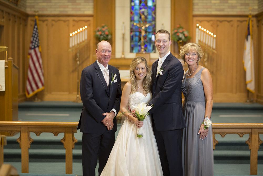 Behrns Wedding 5D 848.jpg