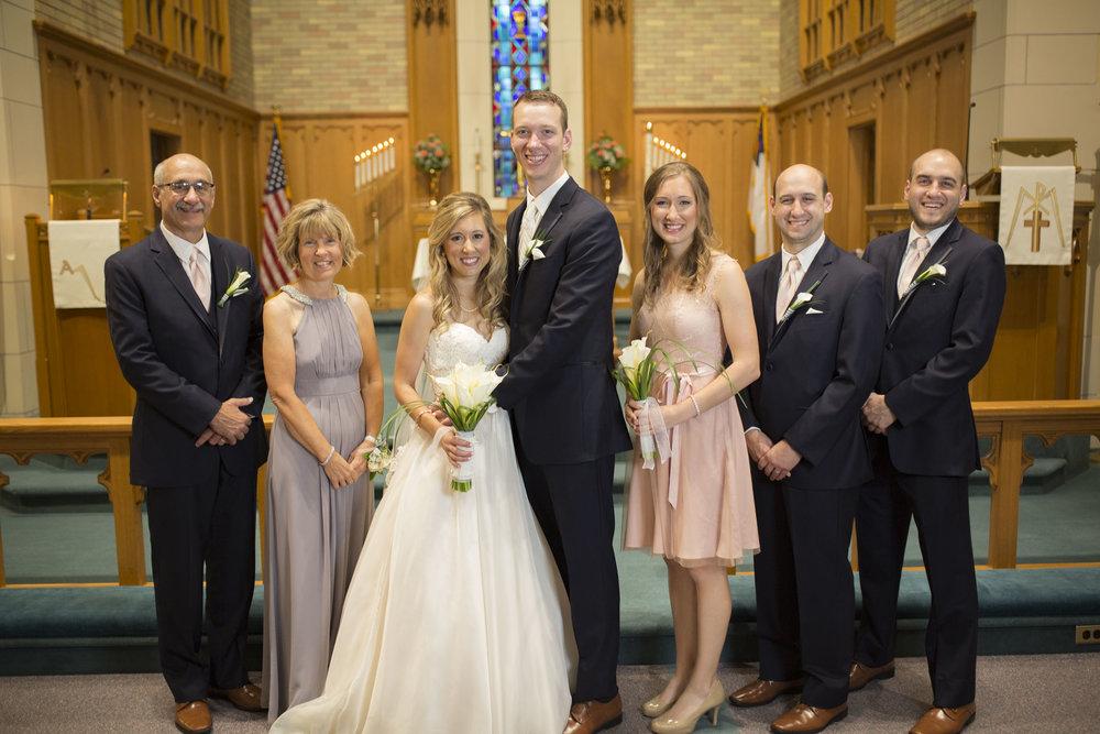 Behrns Wedding 5D 933.jpg