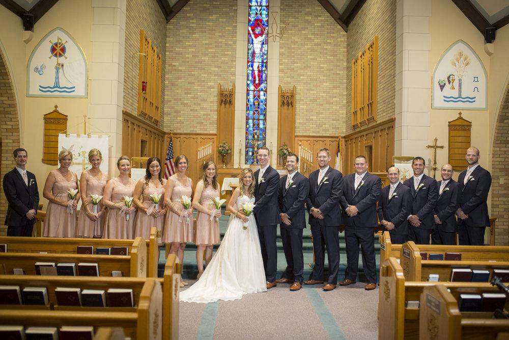Behrns Wedding 5D 985.jpg