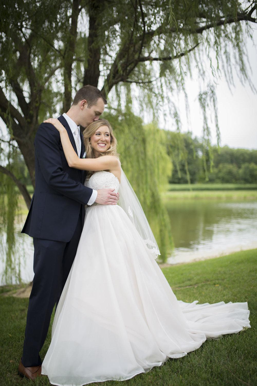 Behrns Wedding 5D 1029.jpg