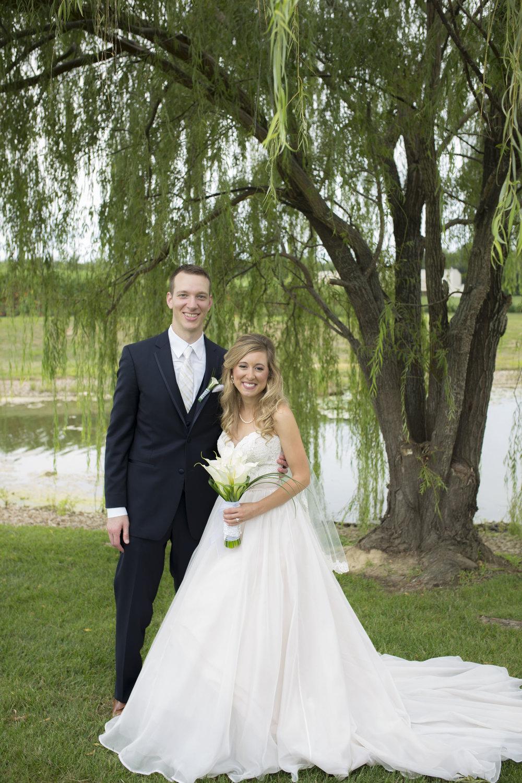 Behrns Wedding 5D 1015.jpg