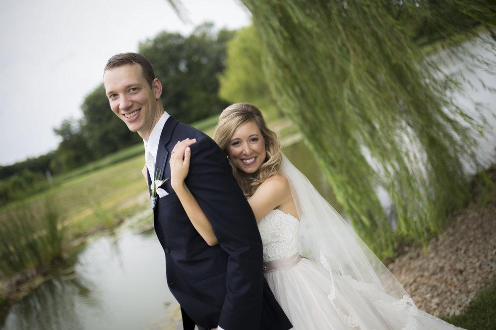 Behrns Wedding 5D 1058.jpg