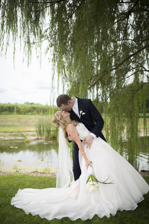 Behrns Wedding 5D 1055.jpg