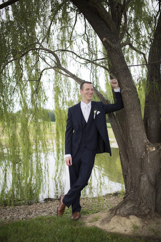 Behrns Wedding 5D 1075.jpg