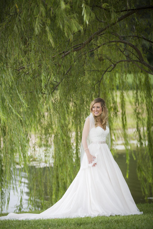 Behrns Wedding 5D 1097.jpg