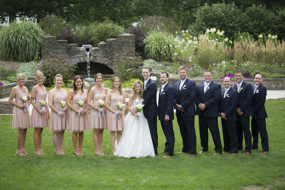 Behrns Wedding 5D 1112.jpg