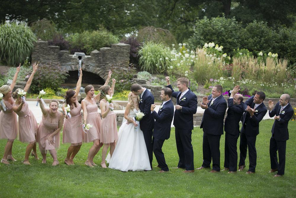 Behrns Wedding 5D 1127.jpg