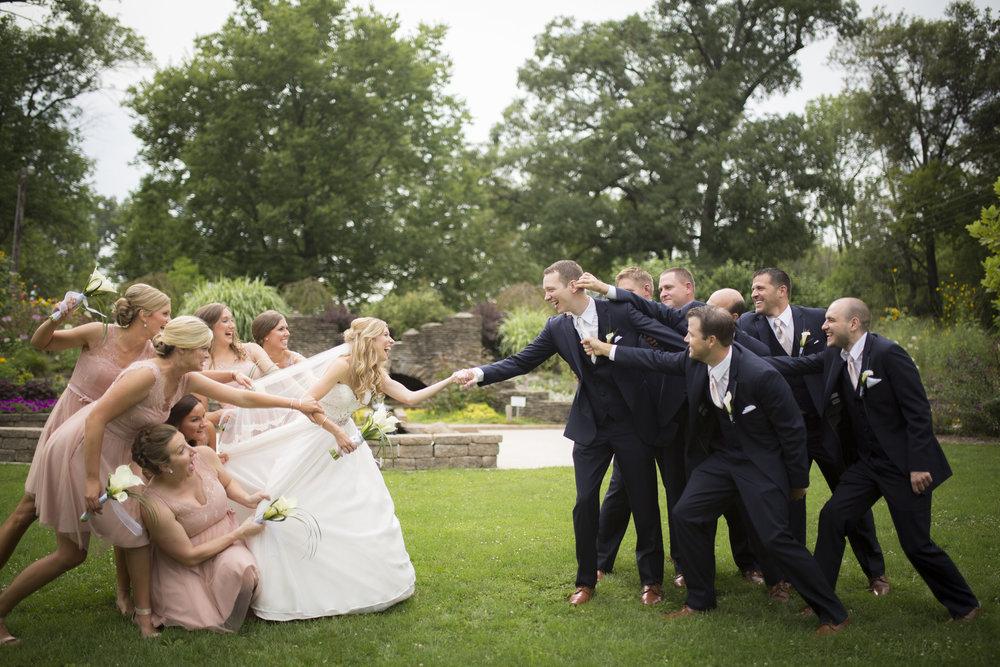 Behrns Wedding 5D 1130.jpg