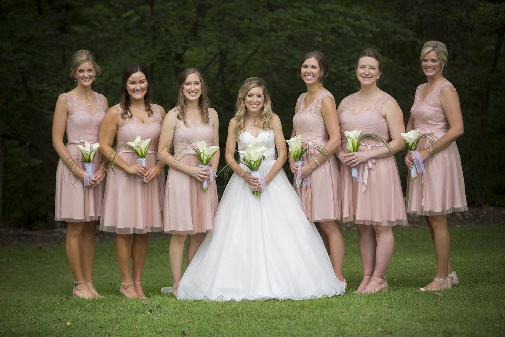 Behrns Wedding 5D 1180.jpg