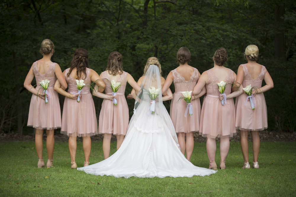 Behrns Wedding 5D 1182.jpg