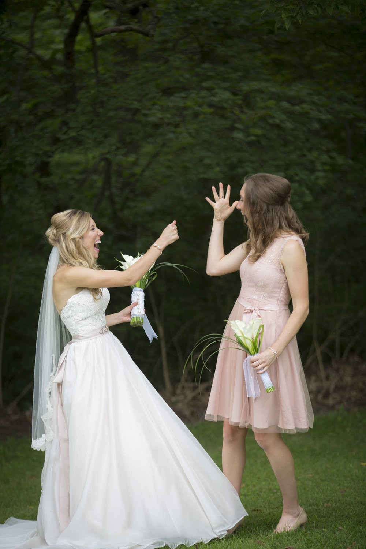 Behrns Wedding 5D 1186.jpg