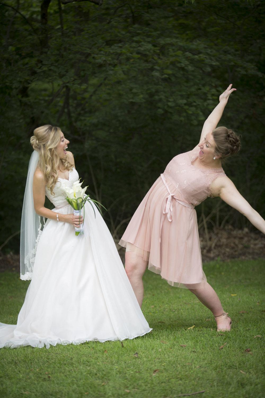Behrns Wedding 5D 1194.jpg