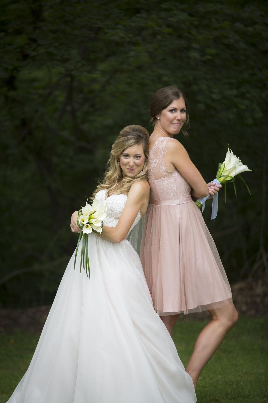 Behrns Wedding 5D 1199.jpg