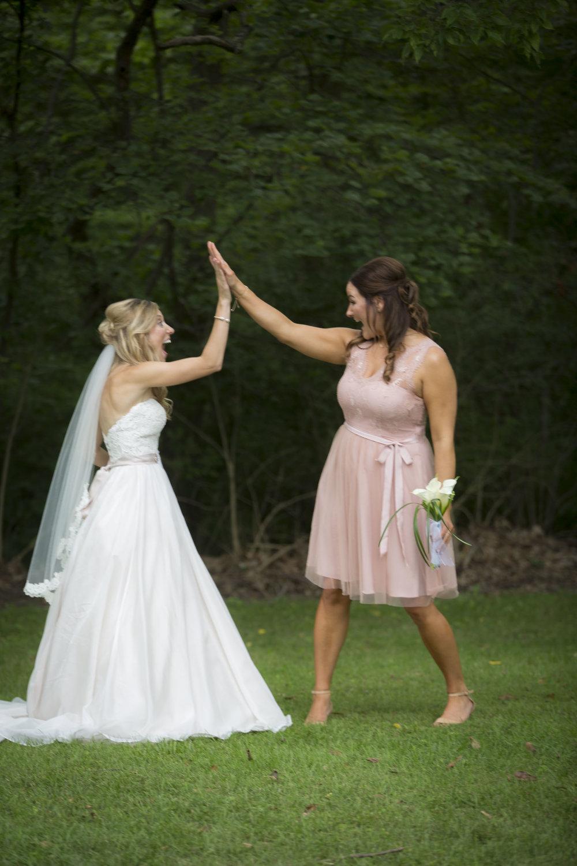 Behrns Wedding 5D 1201.jpg