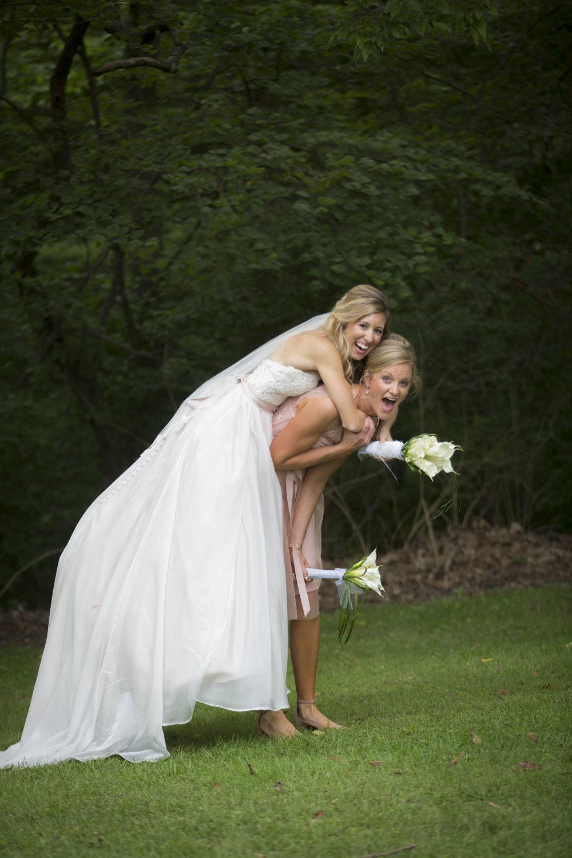 Behrns Wedding 5D 1206.jpg