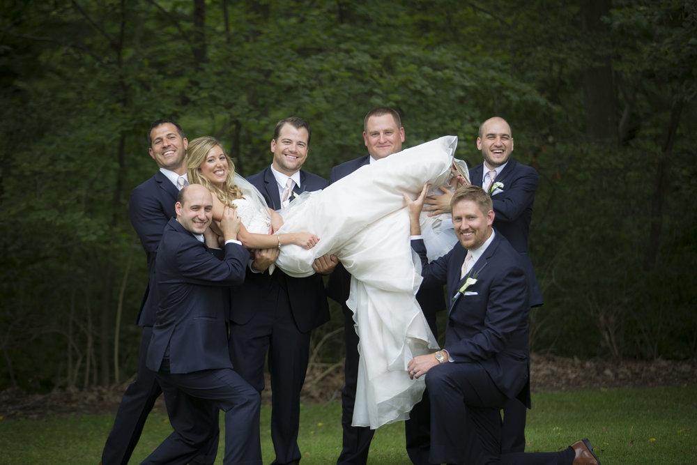 Behrns Wedding 5D 1222.jpg