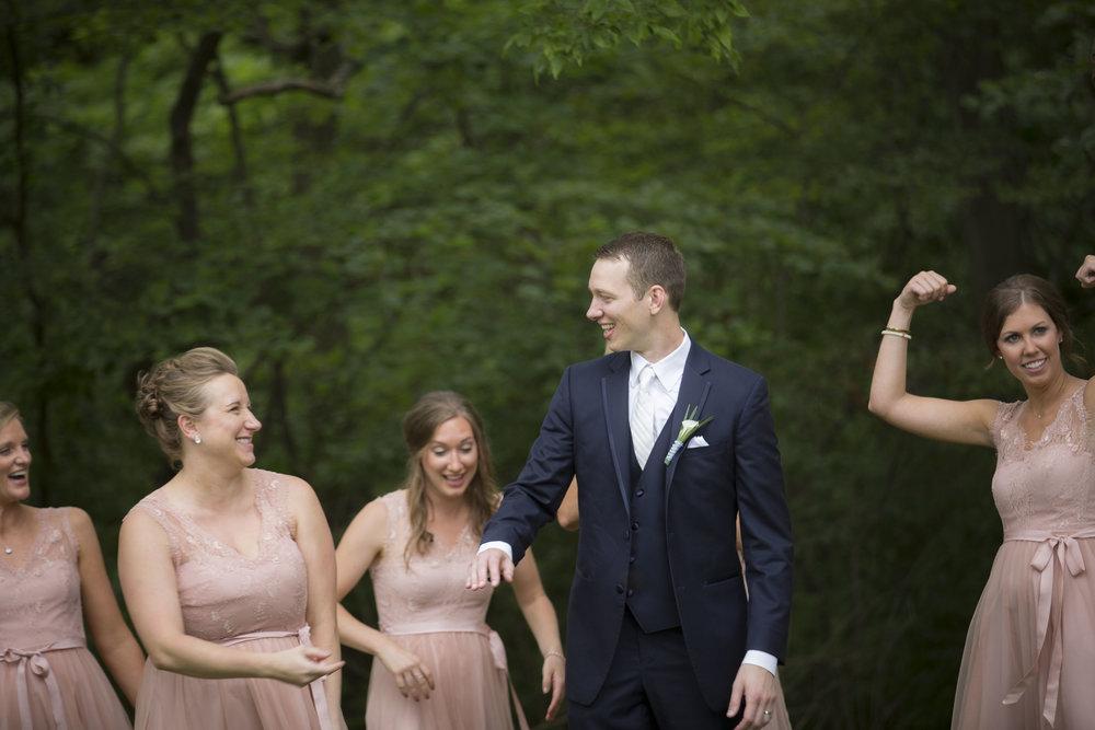 Behrns Wedding 5D 1242.jpg
