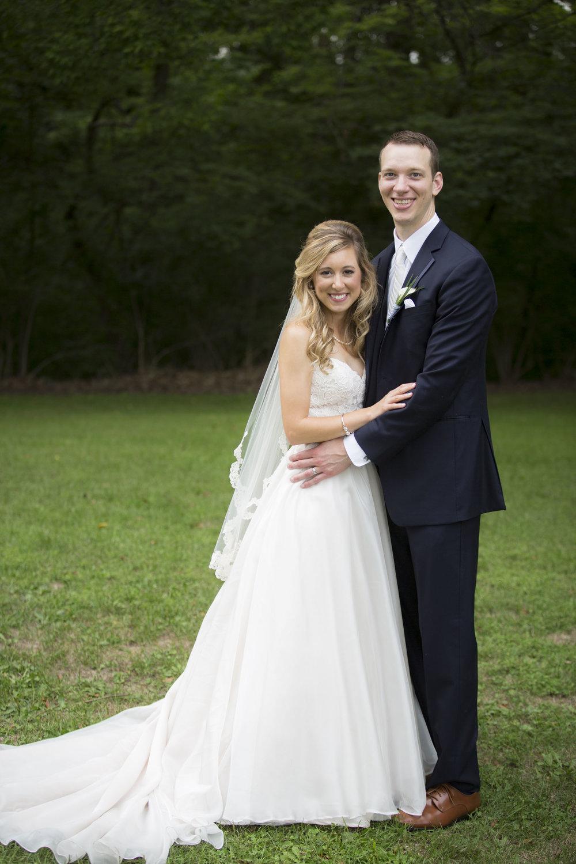 Behrns Wedding 5D 1253.jpg