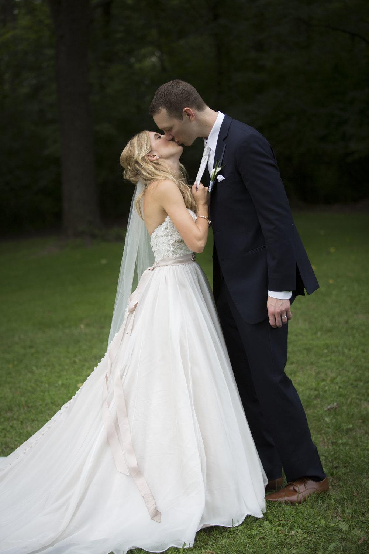 Behrns Wedding 5D 1274.jpg
