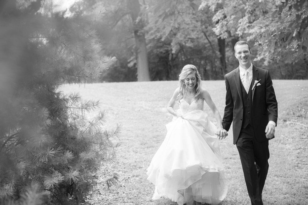 Behrns Wedding 5D 1284.jpg
