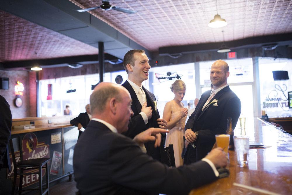 Behrns Wedding 5D 1324.jpg