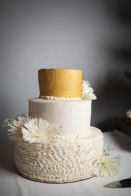 Behrns Wedding 5D 1364.jpg
