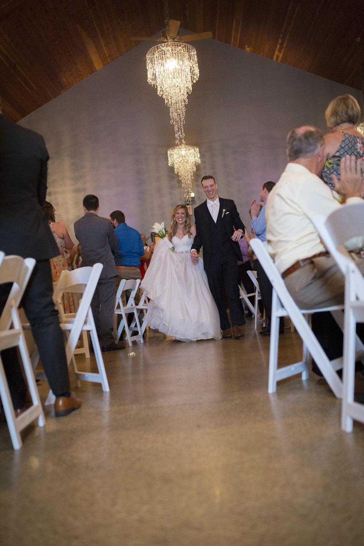 Behrns Wedding 5D 1435.jpg