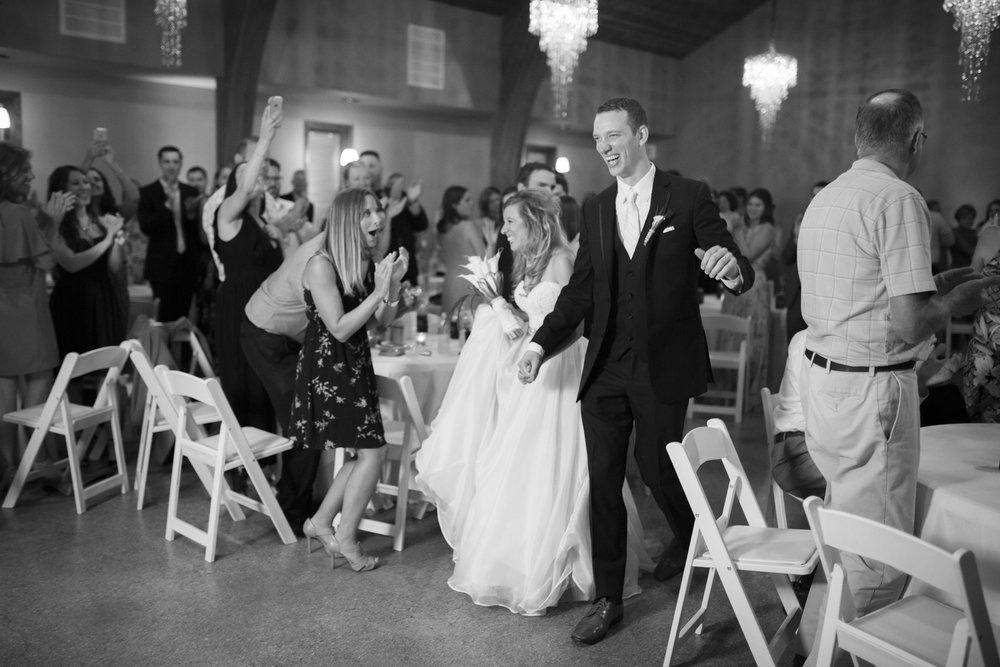 Behrns Wedding 5D 1440.jpg