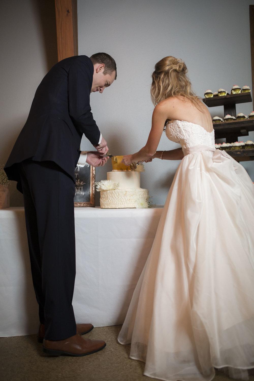 Behrns Wedding 5D 1448.jpg