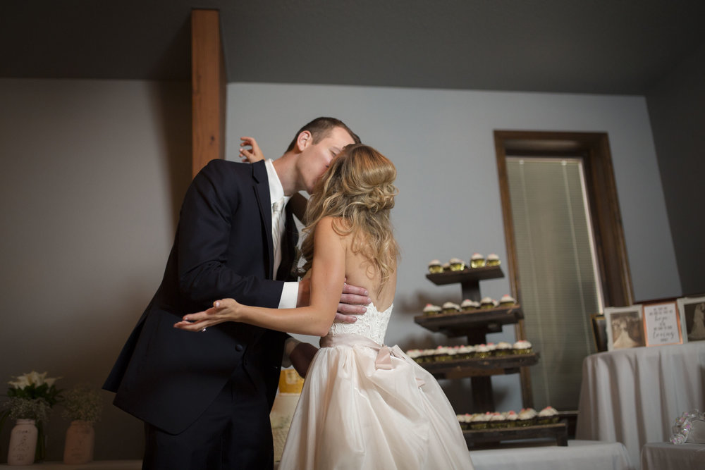 Behrns Wedding 5D 1468.jpg