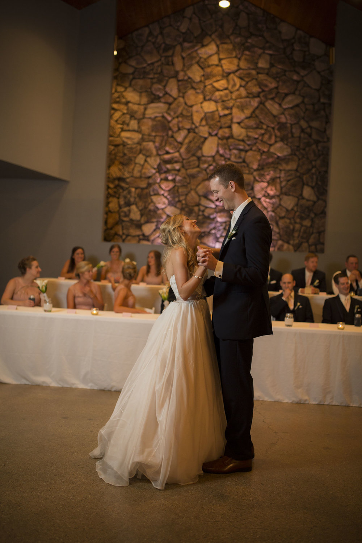 Behrns Wedding 5D 1481.jpg