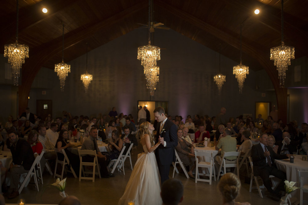 Behrns Wedding 5D 1500.jpg