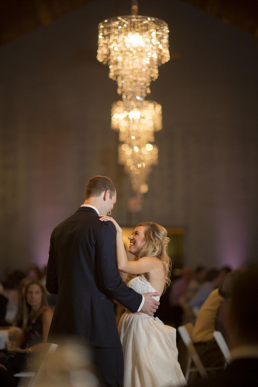 Behrns Wedding 5D 1529.jpg