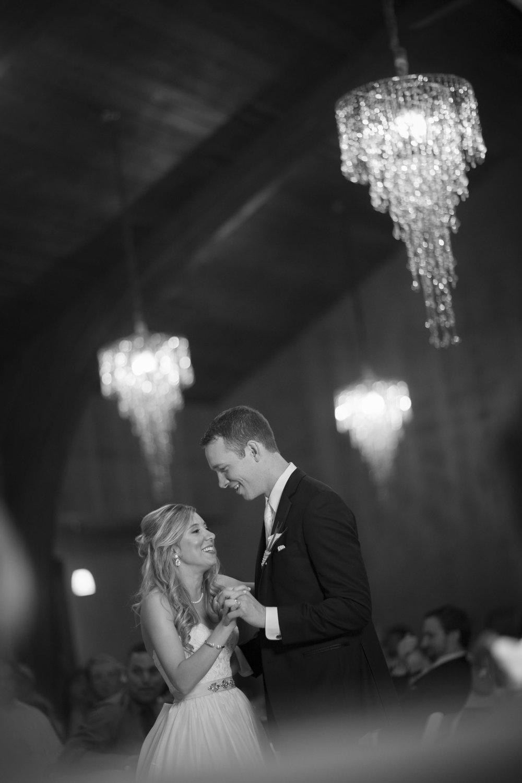 Behrns Wedding 5D 1553.jpg