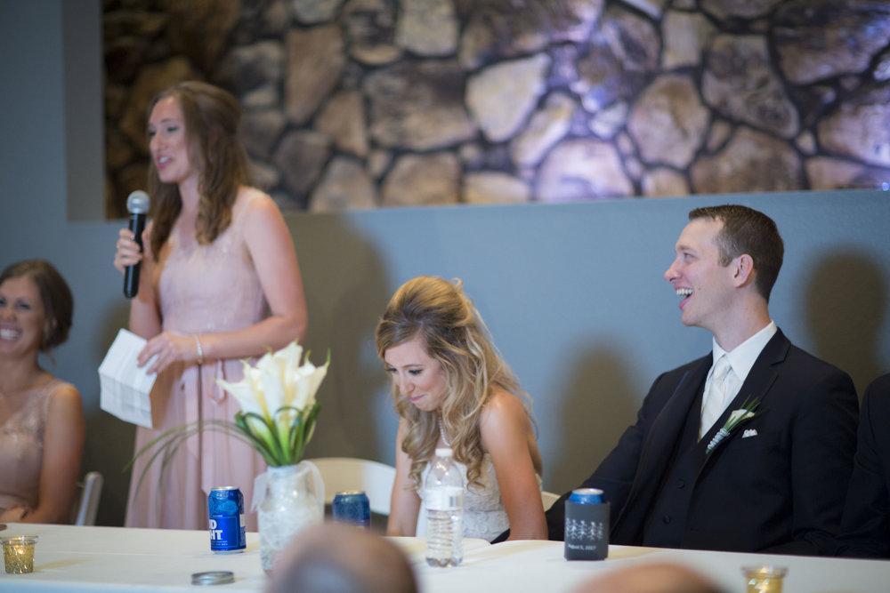 Behrns Wedding 5D 1643.jpg