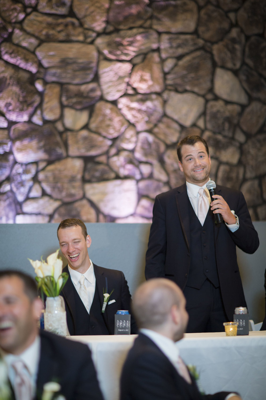 Behrns Wedding 5D 1666.jpg
