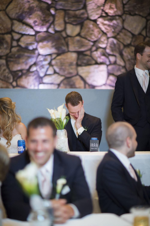 Behrns Wedding 5D 1676.jpg