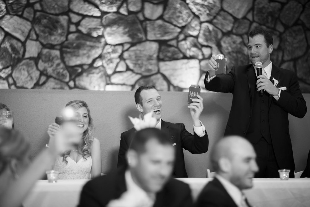 Behrns Wedding 5D 1683.jpg