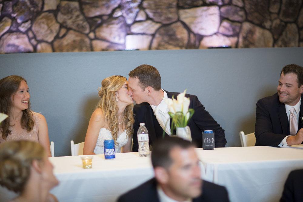 Behrns Wedding 5D 1707.jpg