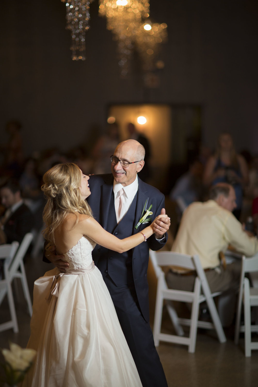 Behrns Wedding 5D 1742.jpg