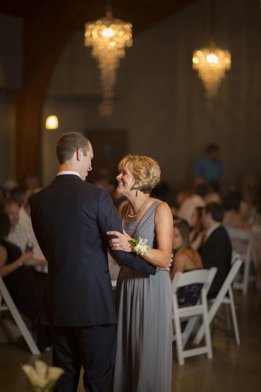 Behrns Wedding 5D 1802.jpg