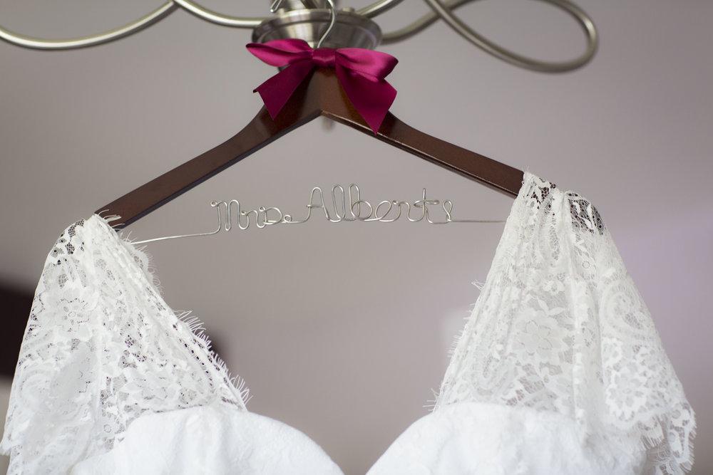 Alberti Wedding 5D 1 113.jpg