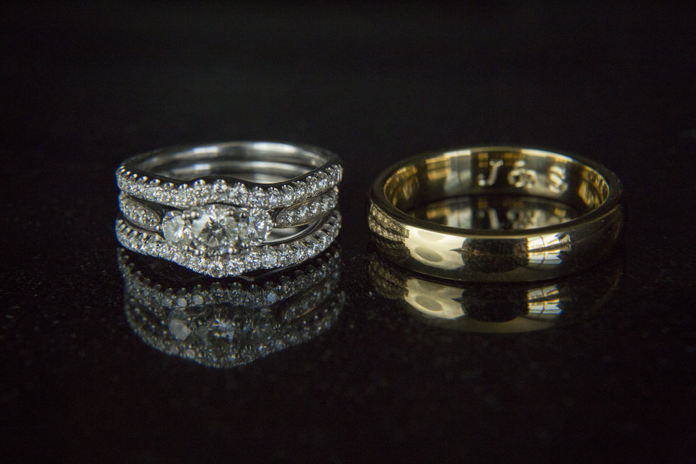 Alberti Wedding 5D 1 105.jpg